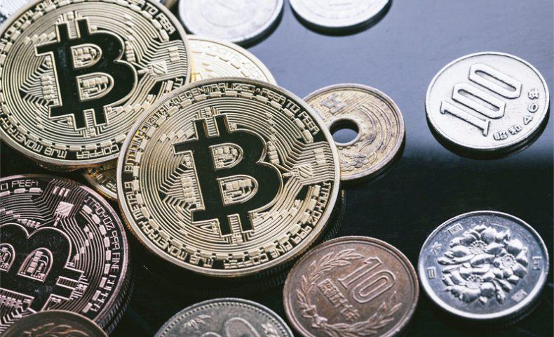 Bitcoin(ビットコイン)が使える優良オンラインカジノ8選|CASINOZINE+